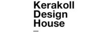 keracoll_design_house