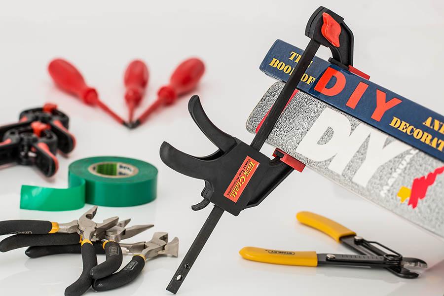 ferramenta2