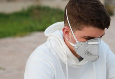 Come sanificare gli ambienti da Covid-19?